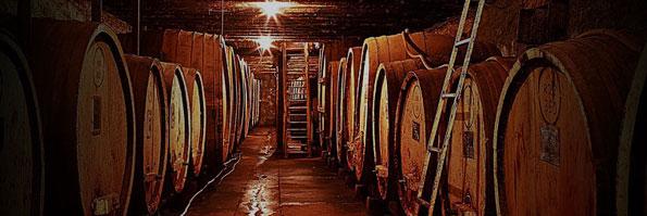 意大利原装进口红酒