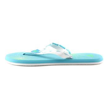运动 拖鞋 阿迪达斯 女子/请选择规格: