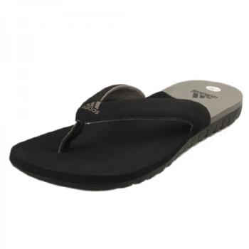 运动 拖鞋 阿迪达斯/请选择规格: